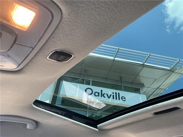 2012 Hyundai Tucson GL (Stk: 5929V) in Oakville - Image 15 of 15