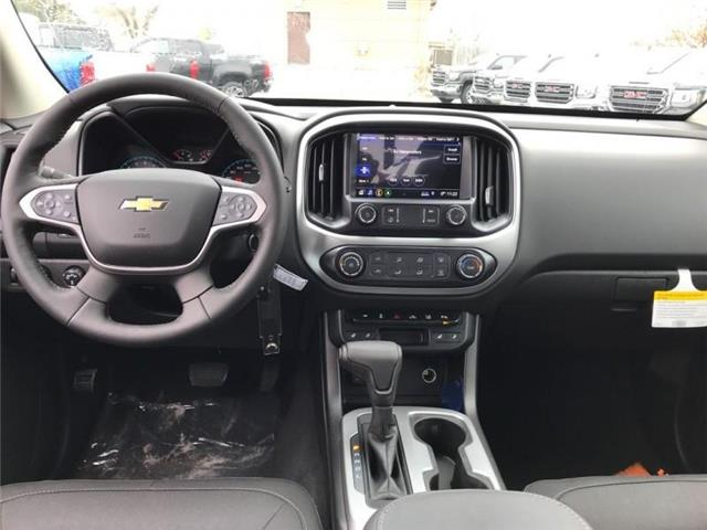 2019 Chevrolet Colorado LT (Stk: 1189702) in Newmarket - Image 11 of 19
