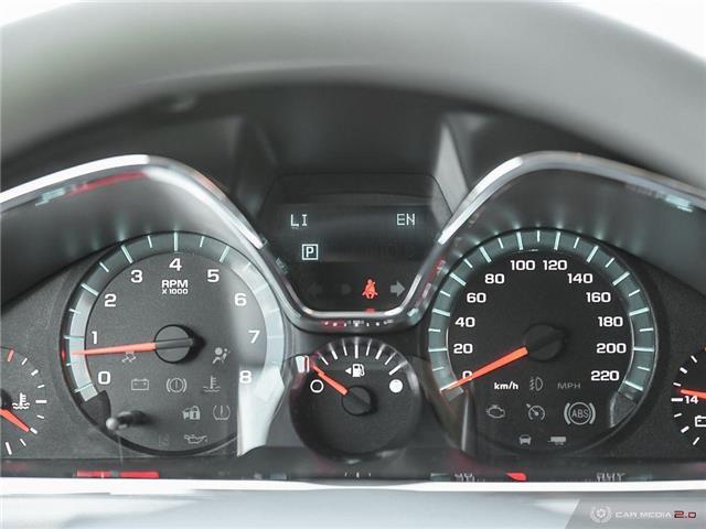 2014 Chevrolet Traverse LS (Stk: A2916) in Saskatoon - Image 15 of 27