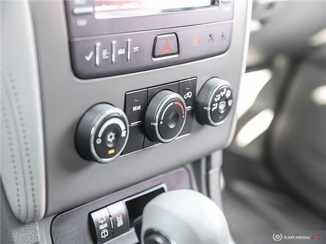 2014 Chevrolet Traverse LS (Stk: A2916) in Saskatoon - Image 20 of 27