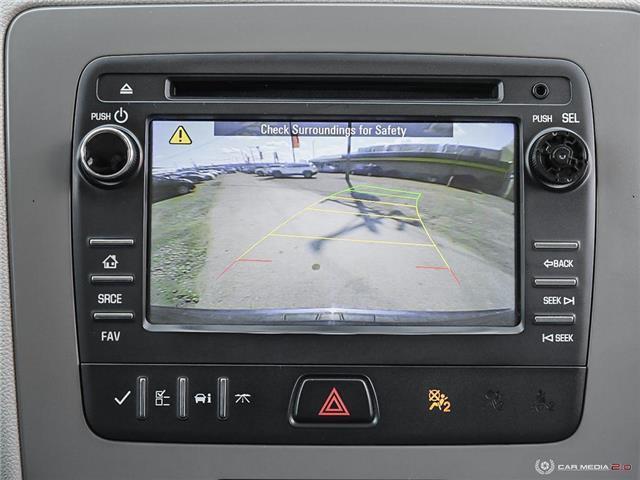2014 Chevrolet Traverse LS (Stk: A2916) in Saskatoon - Image 26 of 27