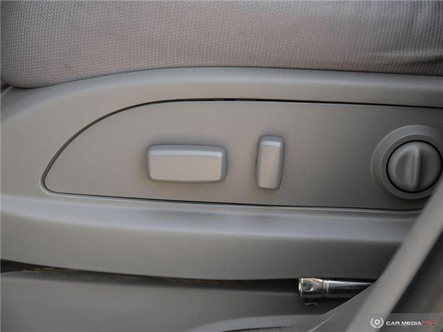 2014 Chevrolet Traverse LS (Stk: A2916) in Saskatoon - Image 27 of 27