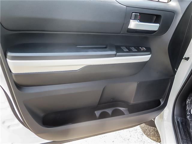 2019 Toyota Tundra SR5 Plus 5.7L V8 (Stk: 95508) in Waterloo - Image 9 of 17