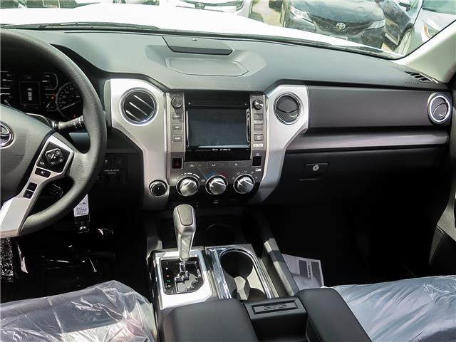 2019 Toyota Tundra SR5 Plus 5.7L V8 (Stk: 95508) in Waterloo - Image 14 of 17