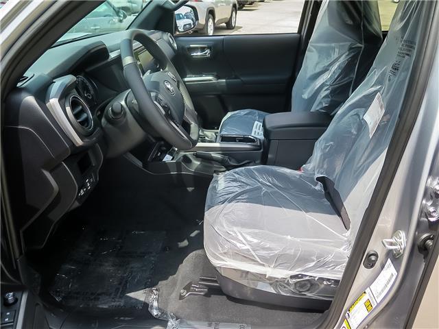 2019 Toyota Tacoma SR5 V6 (Stk: 95507) in Waterloo - Image 10 of 17