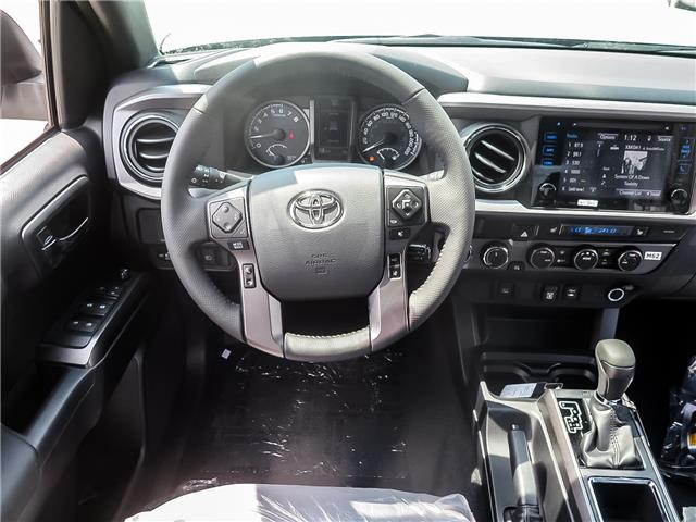 2019 Toyota Tacoma SR5 V6 (Stk: 95507) in Waterloo - Image 12 of 17