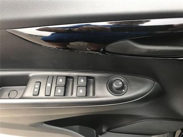 2019 Chevrolet Spark 1LT CVT (Stk: C796542) in Newmarket - Image 13 of 21