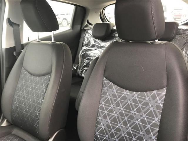 2019 Chevrolet Spark 1LT CVT (Stk: C796542) in Newmarket - Image 19 of 21