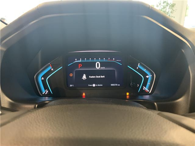 2019 Honda Odyssey Touring (Stk: 922139A) in North York - Image 22 of 27