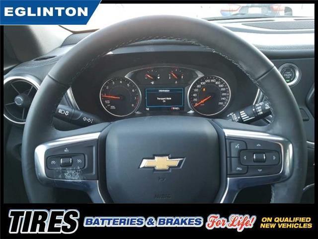 2019 Chevrolet Blazer 2.5 (Stk: KS583924) in Mississauga - Image 19 of 19