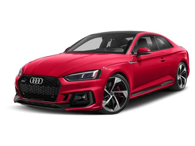 2019 Audi RS 5 2.9 (Stk: AU7302) in Toronto - Image 1 of 9