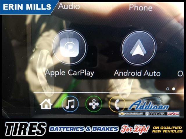 2019 Chevrolet Blazer 3.6 (Stk: KS645864) in Mississauga - Image 18 of 20