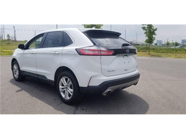 2019 Ford Edge SEL (Stk: P8746) in Unionville - Image 5 of 22