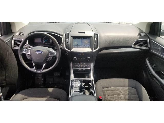 2019 Ford Edge SEL (Stk: P8746) in Unionville - Image 13 of 22