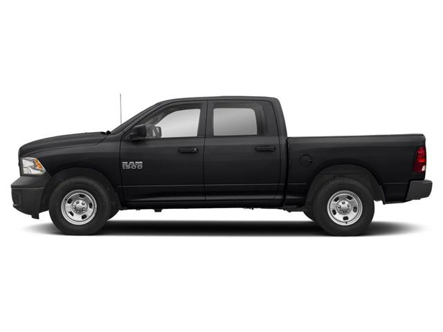 2019 RAM 1500 Classic ST (Stk: K680614) in Abbotsford - Image 2 of 9