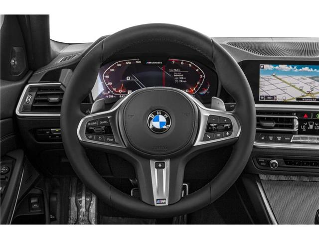 2020 BMW M340 i xDrive (Stk: N38083) in Markham - Image 4 of 9