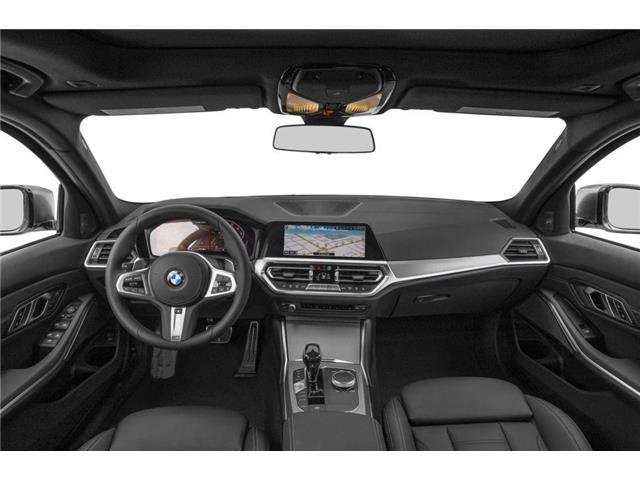 2020 BMW M340 i xDrive (Stk: N38083) in Markham - Image 5 of 9