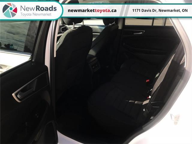 2016 Ford Edge SEL (Stk: 344891) in Newmarket - Image 20 of 25