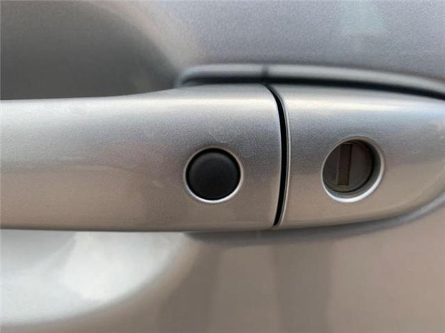 2018 Mazda Mazda3 Sport GT (Stk: P-1160) in Vaughan - Image 23 of 23
