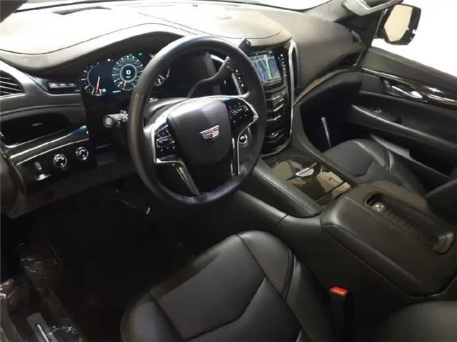 2019 Cadillac Escalade Platinum (Stk: 99581) in Burlington - Image 12 of 20