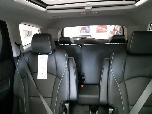 2020 Buick Enclave Avenir (Stk: 206500) in Burlington - Image 16 of 22