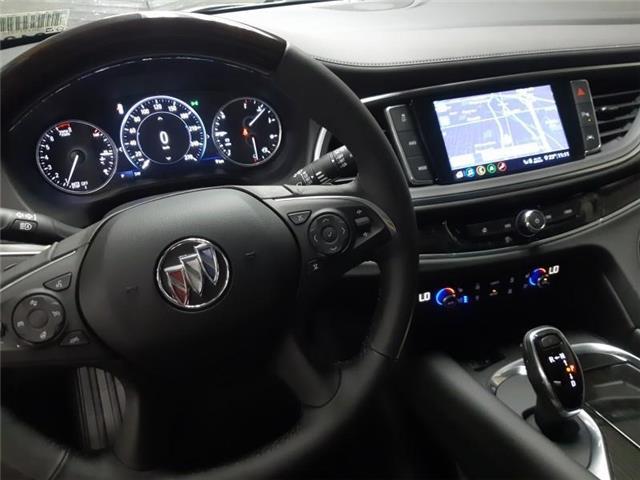 2020 Buick Enclave Avenir (Stk: 206500) in Burlington - Image 18 of 22