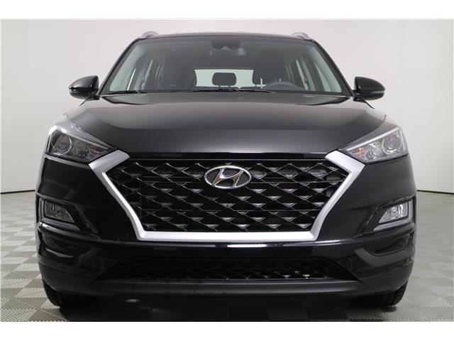 2019 Hyundai Tucson Preferred (Stk: 194830) in Markham - Image 2 of 22