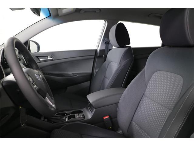 2019 Hyundai Tucson Preferred (Stk: 194830) in Markham - Image 17 of 22