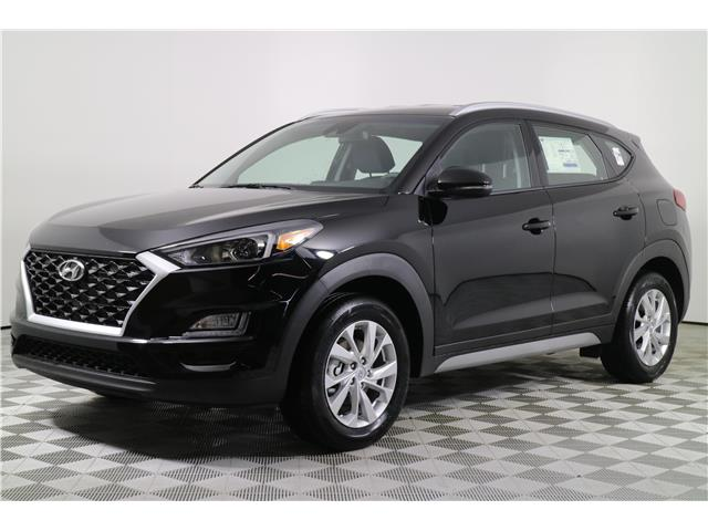 2019 Hyundai Tucson Preferred (Stk: 194804) in Markham - Image 3 of 22