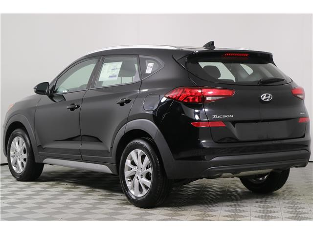 2019 Hyundai Tucson Preferred (Stk: 194804) in Markham - Image 5 of 22