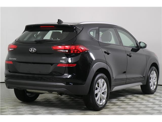 2019 Hyundai Tucson Preferred (Stk: 194804) in Markham - Image 7 of 22