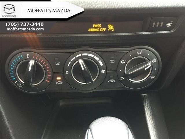 2016 Mazda Mazda3 GS (Stk: 27473) in Barrie - Image 23 of 25