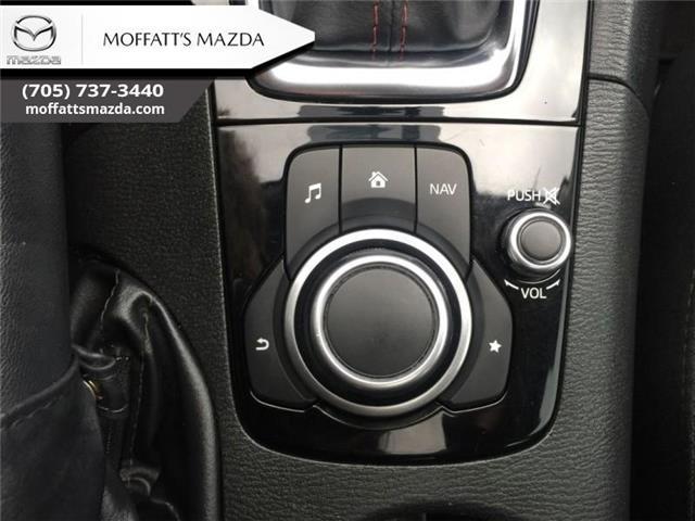 2016 Mazda Mazda3 GS (Stk: 27473) in Barrie - Image 24 of 25