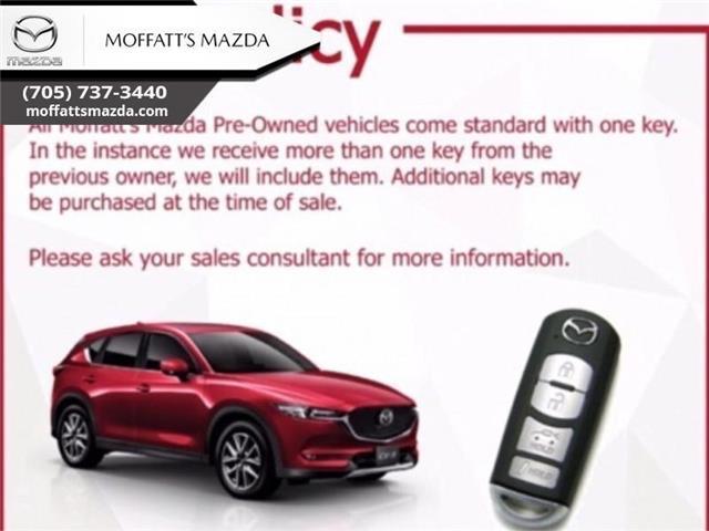 2016 Mazda Mazda3 GS (Stk: 27473) in Barrie - Image 25 of 25