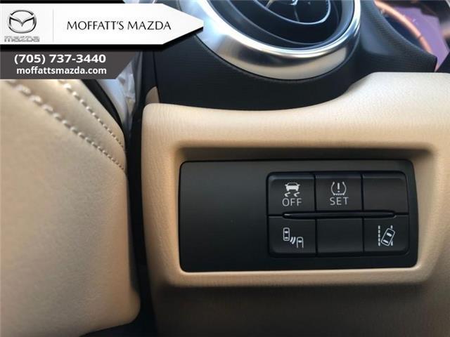 2017 Mazda MX-5 RF GT (Stk: P4886) in Barrie - Image 29 of 30