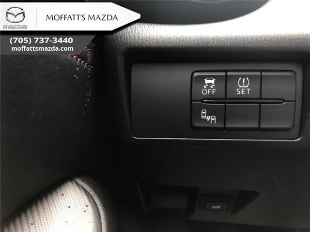 2017 Mazda MX-5 RF GS (Stk: P4692) in Barrie - Image 25 of 28