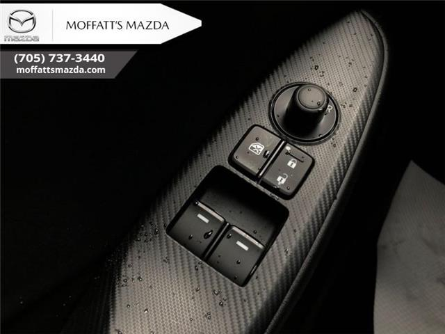 2017 Mazda MX-5 RF GS (Stk: P4692) in Barrie - Image 26 of 28