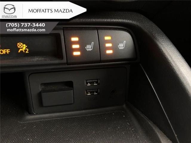 2016 Mazda MX-5 GT (Stk: 27530) in Barrie - Image 22 of 30