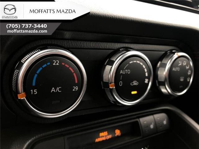 2016 Mazda MX-5 GT (Stk: 27530) in Barrie - Image 23 of 30