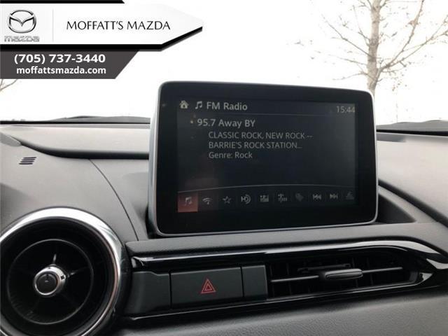 2016 Mazda MX-5 GT (Stk: 27530) in Barrie - Image 25 of 30