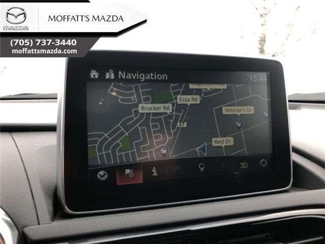 2016 Mazda MX-5 GT (Stk: 27530) in Barrie - Image 26 of 30