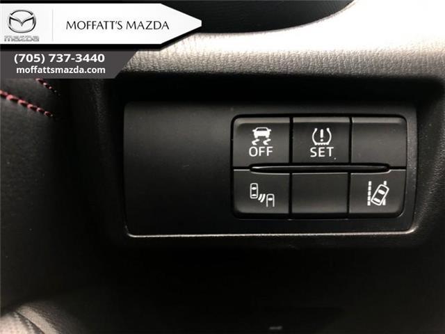 2016 Mazda MX-5 GT (Stk: 27530) in Barrie - Image 30 of 30