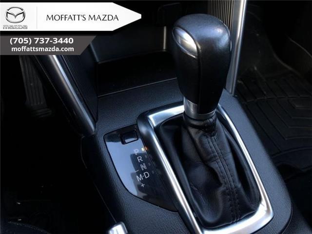 2015 Mazda CX-5 GT (Stk: 27528) in Barrie - Image 25 of 30