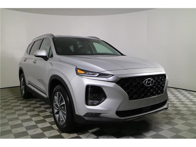 2019 Hyundai Santa Fe Preferred 2.4 (Stk: 194803) in Markham - Image 1 of 21