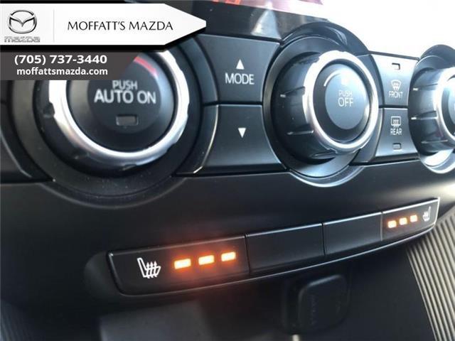 2015 Mazda CX-5 GT (Stk: 27528) in Barrie - Image 27 of 30