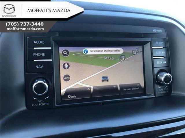 2015 Mazda CX-5 GT (Stk: 27528) in Barrie - Image 29 of 30