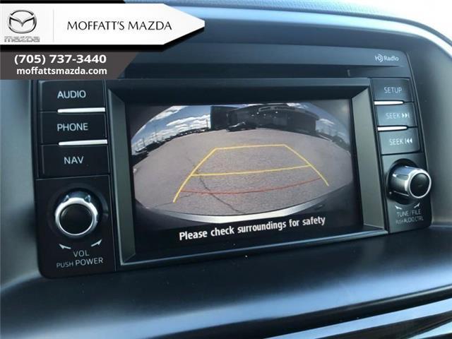 2015 Mazda CX-5 GT (Stk: 27528) in Barrie - Image 30 of 30