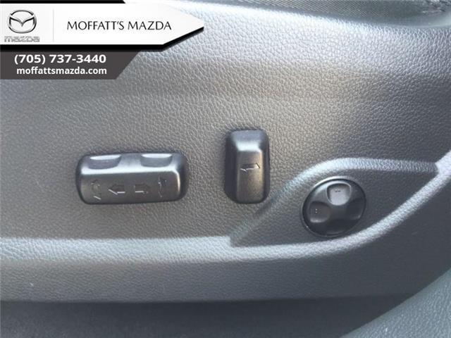 2015 Hyundai Santa Fe Sport 2.0T Premium (Stk: P7000A) in Barrie - Image 15 of 24
