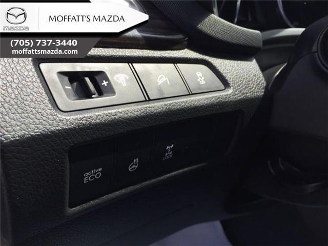 2015 Hyundai Santa Fe Sport 2.0T Premium (Stk: P7000A) in Barrie - Image 17 of 24