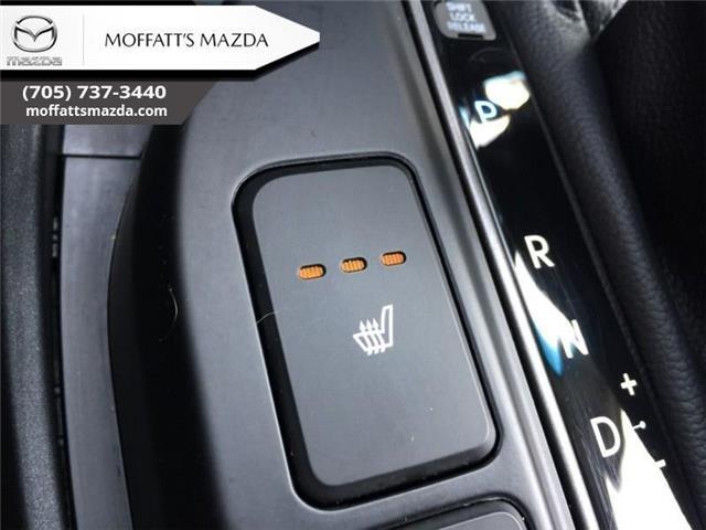 2015 Hyundai Santa Fe Sport 2.0T Premium (Stk: P7000A) in Barrie - Image 24 of 24